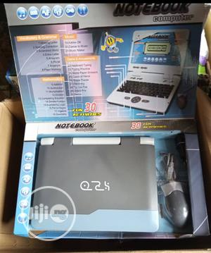 Kid Learning Pad | Toys for sale in Lagos State, Oshodi