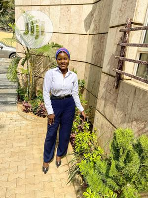 Management CV | Management CVs for sale in Abuja (FCT) State, Karu