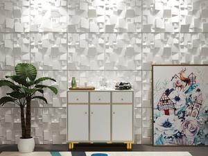 3D Wallpanel Expert   Home Accessories for sale in Edo State, Benin City
