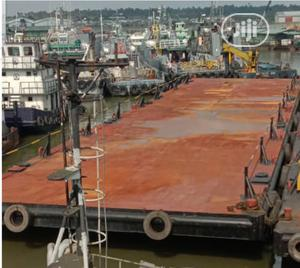 Dump Barge For Sale 1000mt | Watercraft & Boats for sale in Rivers State, Port-Harcourt