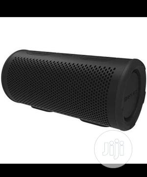 Braven Stryde 360 Bluetooth Speaker W/ 2500 Mah Battery | Audio & Music Equipment for sale in Lagos State, Gbagada