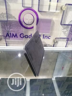 Microsoft Surface Go 64 GB Gray | Tablets for sale in Abuja (FCT) State, Wuse 2