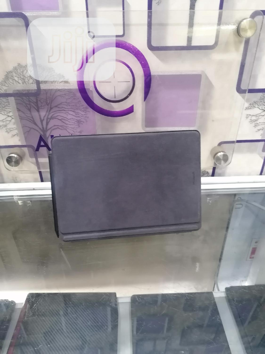 Microsoft Surface Go 64 GB Gray | Tablets for sale in Ikeja, Lagos State, Nigeria