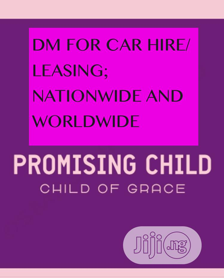Archive: Book For Your Hotel With Ease, Hire Or Lease Car