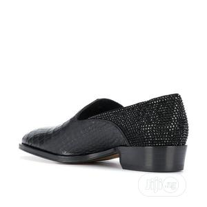 High Quality Zanotti Loafers | Shoes for sale in Oyo State, Ibadan