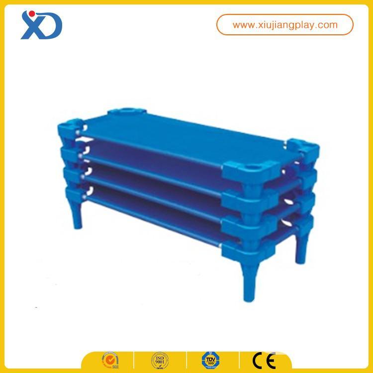 Children Toddler Bed