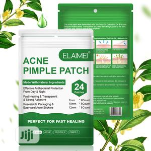 Acne Pimple Patch | Skin Care for sale in Lagos State, Agege