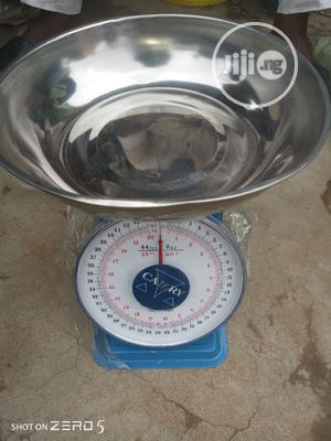 Measuring Scale   Store Equipment for sale in Abuja (FCT) State, Wuse