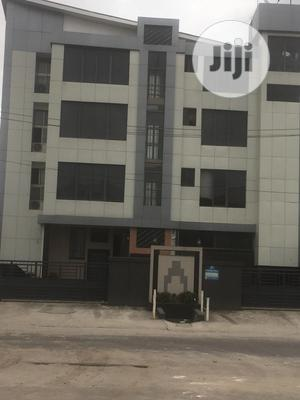 Office Space for Rent | Commercial Property For Rent for sale in Lagos State, Victoria Island