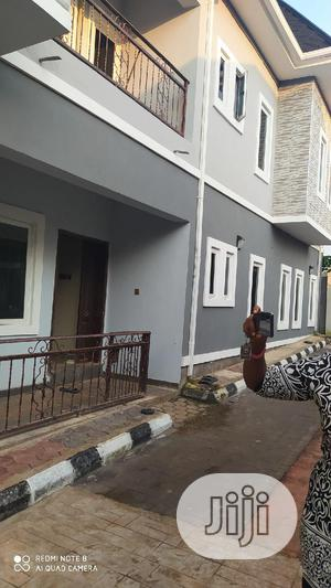 Newly Built Sharp 3 Flat   Houses & Apartments For Rent for sale in Enugu State, Enugu