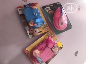 Quality Bowl For Babies | Baby & Child Care for sale in Rivers State, Port-Harcourt