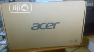 New Laptop Acer Aspire 3 4GB Intel Core i3 HDD 1T   Laptops & Computers for sale in Lagos State, Ikeja
