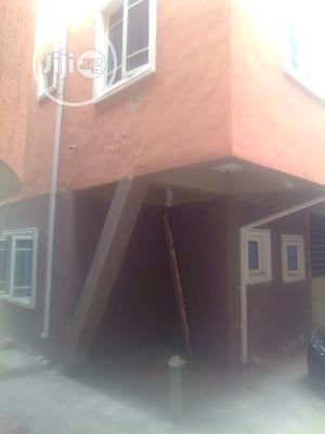 Serviced Newly Built & Tastefully Finished Mini-flat   Houses & Apartments For Rent for sale in Lagos State, Surulere