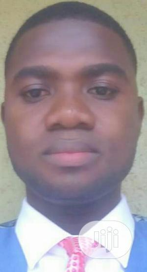 Management CV | Management CVs for sale in Abuja (FCT) State, Mararaba
