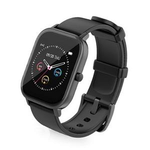 Havit M9006 Smart Bracelet Fashion Touchscreen Smart Watch   Smart Watches & Trackers for sale in Lagos State, Shomolu