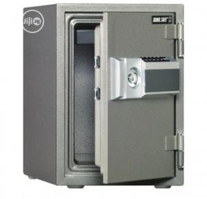 102 Digital Fireproof Safe | Safetywear & Equipment for sale in Lagos State, Ikoyi