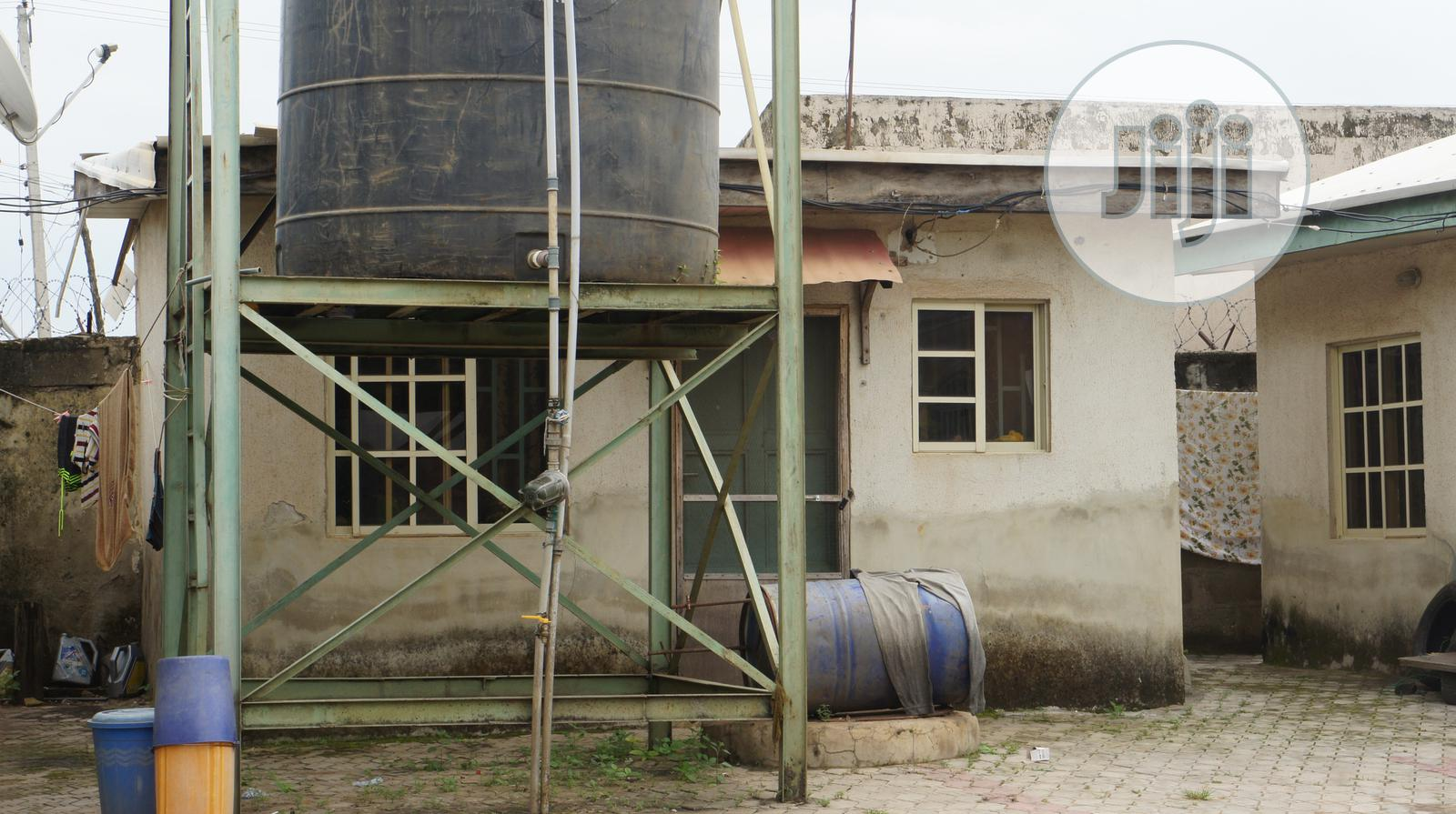 Commercial Property for SALE in MARABA, ABUJA | Commercial Property For Sale for sale in Mararaba, Abuja (FCT) State, Nigeria