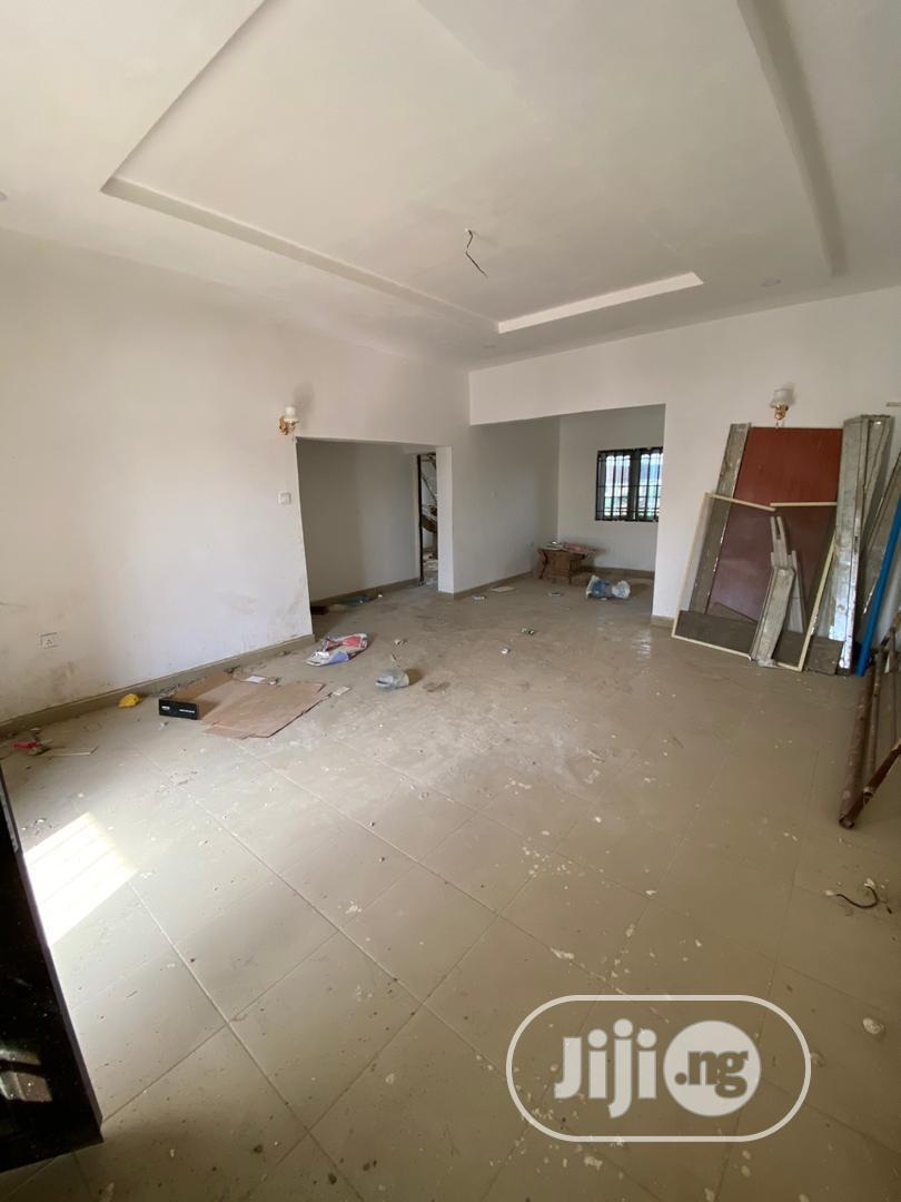Newly Built And Fully Finished 2 Bedroom Flat@ Dawaki | Houses & Apartments For Sale for sale in Gwarinpa, Abuja (FCT) State, Nigeria