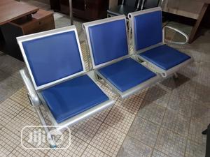 Steel Chairs   Furniture for sale in Lagos State, Amuwo-Odofin
