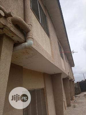 Furnished 3bdrm Bungalow in Ifako-Ijaiye for Rent | Houses & Apartments For Rent for sale in Lagos State, Ifako-Ijaiye