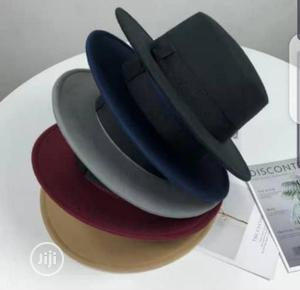Hats For Men   Clothing Accessories for sale in Lagos State, Lagos Island (Eko)