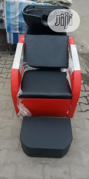 General Hair Washing Basin   Salon Equipment for sale in Lagos State, Ojo