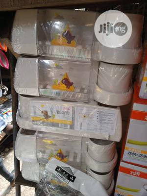Toothbrush Holder | Home Accessories for sale in Abuja (FCT) State, Wuse