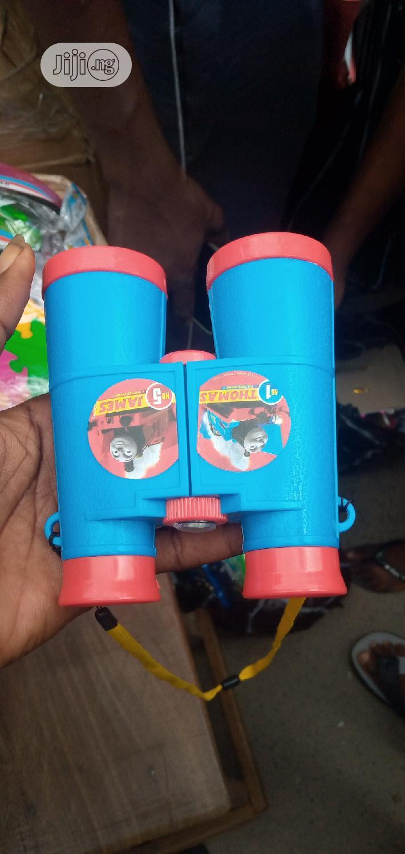 Toy Telescope | Toys for sale in Lekki, Lagos State, Nigeria
