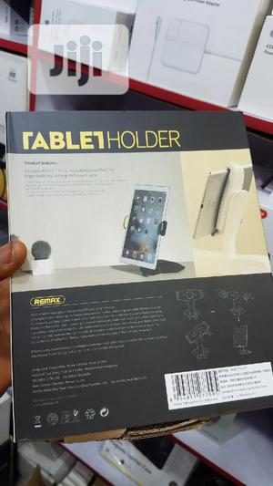 Tables Holder For iPad | Accessories for Mobile Phones & Tablets for sale in Lagos State, Ikeja