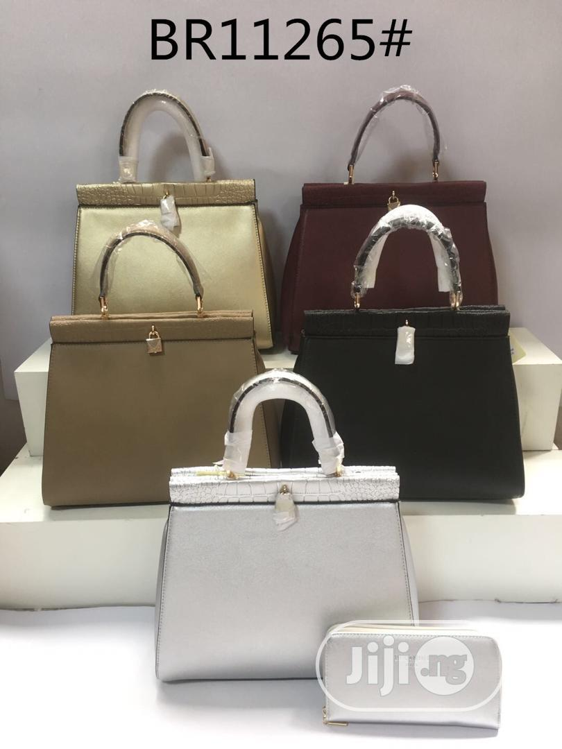 Women Designers Office Bags