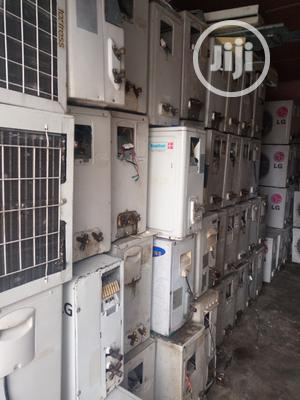 Air Conditioners | Home Appliances for sale in Lagos State, Surulere
