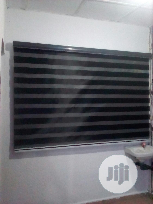 Window Blind | Home Accessories for sale in Osogbo, Osun State, Nigeria