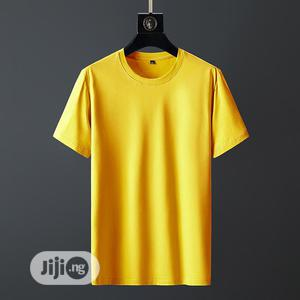 Unisex Polo   Clothing for sale in Lagos State, Ikotun/Igando