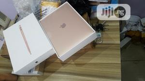Laptop Apple MacBook Air 8GB Intel Core I5 HDD 128GB | Laptops & Computers for sale in Oyo State, Ibadan