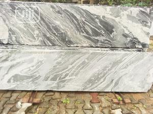 Sales Of Marble And Granite, Slab   Building Materials for sale in Abuja (FCT) State, Central Business Dis
