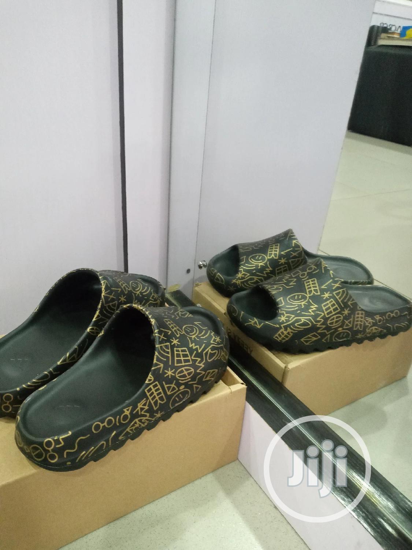 Original Adidas Yeezy