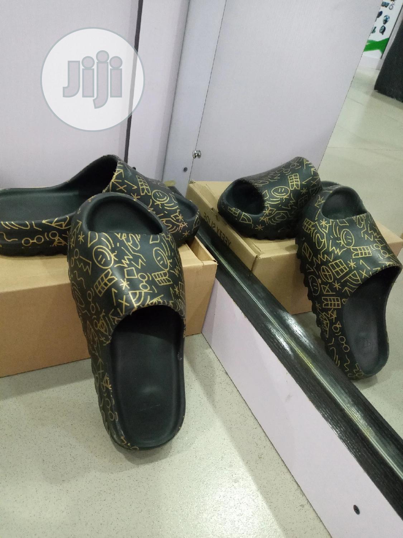 Original Adidas Yeezy | Shoes for sale in Amuwo-Odofin, Lagos State, Nigeria