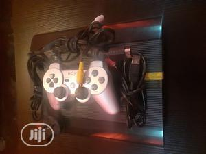 Sony Playstation 3 | Video Game Consoles for sale in Lagos State, Ikeja