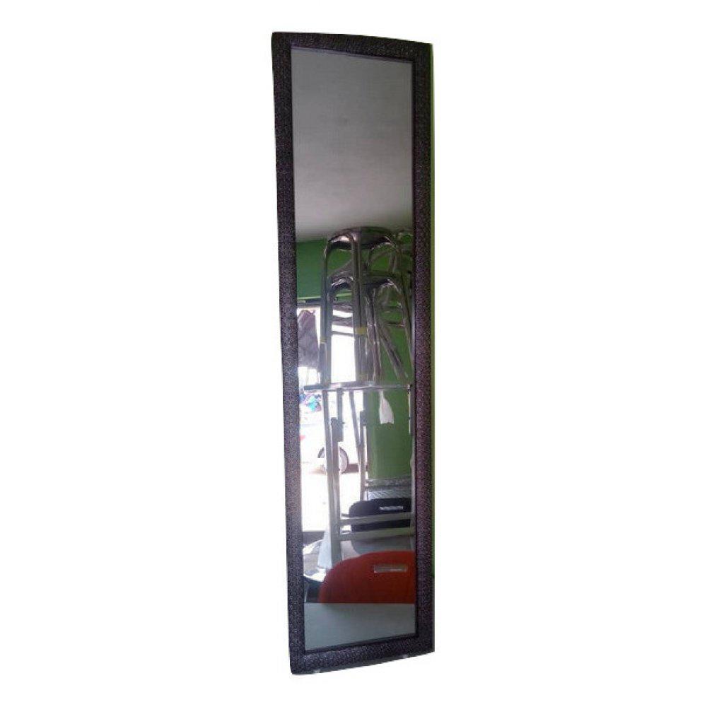 Dressing Mirror - Dressing Mirror M11