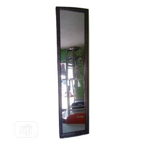 Dressing Mirror - Dressing Mirror M11 | Home Accessories for sale in Lagos State, Alimosho