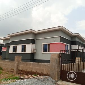 Cofo Land & House For Sale | Houses & Apartments For Sale for sale in Ogun State, Obafemi-Owode