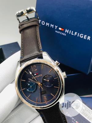 Tommy Hilfiger | Watches for sale in Lagos State, Lagos Island (Eko)