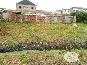 Plot of Land for Sale | Land & Plots For Sale for sale in Lagos State, Alimosho