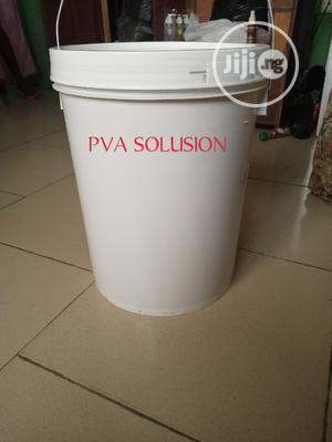 Pva Emultion   Bath & Body for sale in Lagos State, Amuwo-Odofin