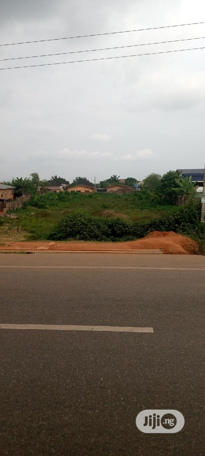 Certificate of Occupancy | Land & Plots For Sale for sale in Benin City, Edo State, Nigeria