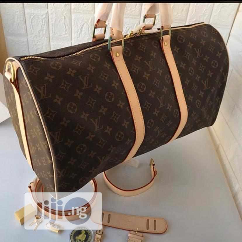 Original Lv Bags | Bags for sale in Lagos Island (Eko), Lagos State, Nigeria