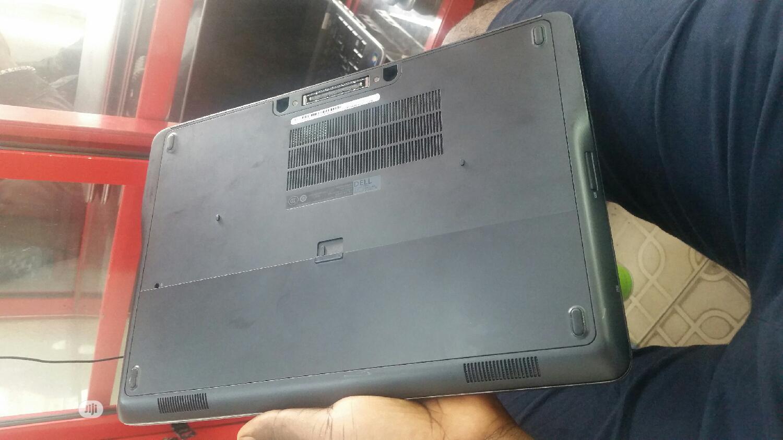 Archive: Laptop Dell Latitude E7470 4GB Intel Core I5 SSD 128GB