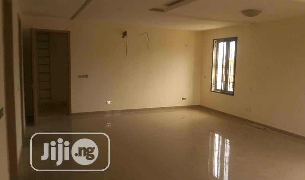 Newly Built 4 Bedroom Semi-detached Duplex At Ikoyi For Sale   Houses & Apartments For Sale for sale in Ikoyi, Lagos State, Nigeria