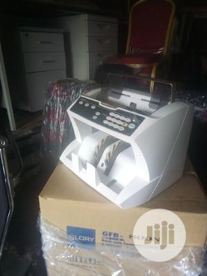Counting Machine | Store Equipment for sale in Lagos State, Yaba