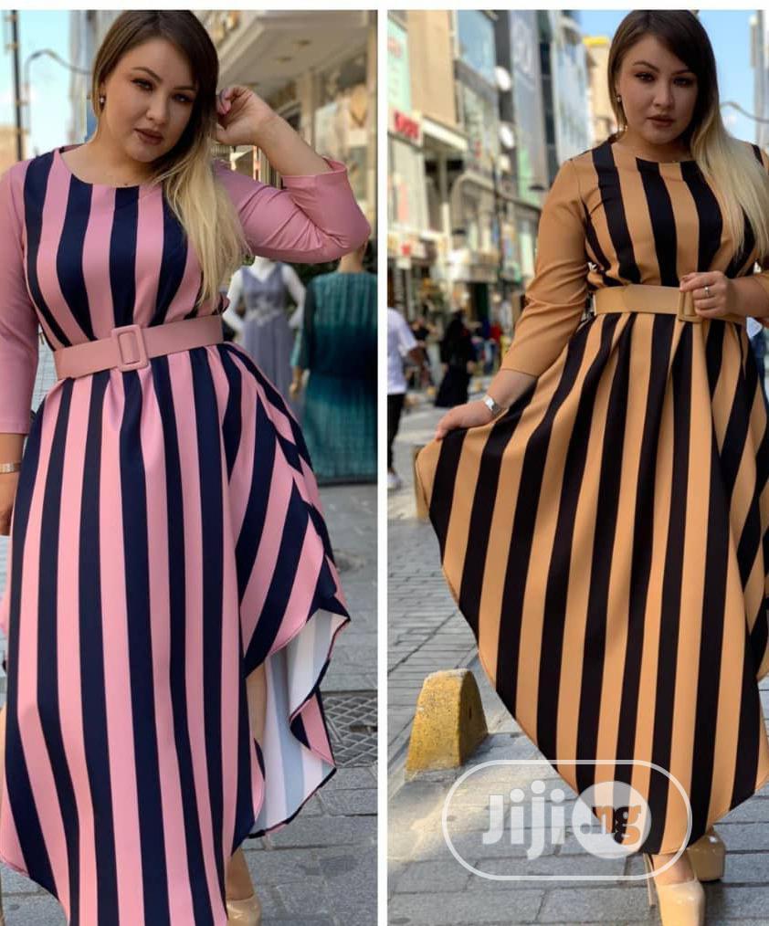 Ladies Turkey Wears | Clothing for sale in Egbe Idimu, Lagos State, Nigeria